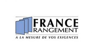 France rangement