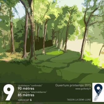 dgcm-temoignages-levee-de-fonds-golf-academie-de-tassin4