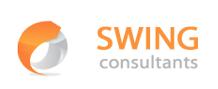 Swing Consultants