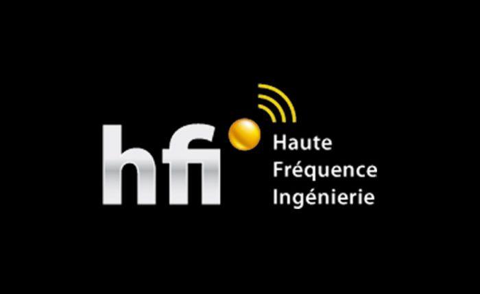Croissance externe hfi société d'ingénierie en radiocommunication