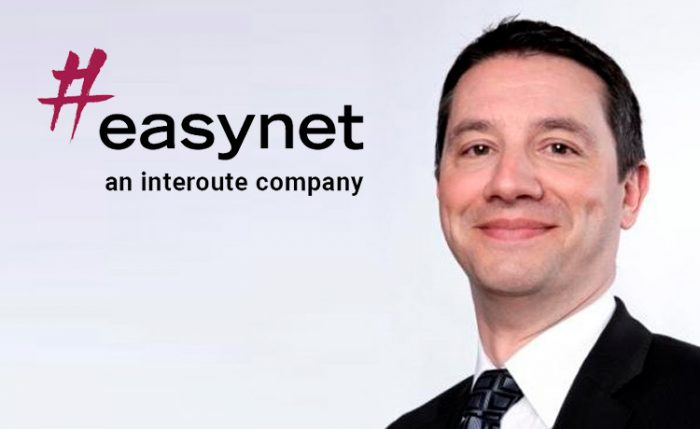 Cession du portefeuille client PME d'Easynet à HEXANET