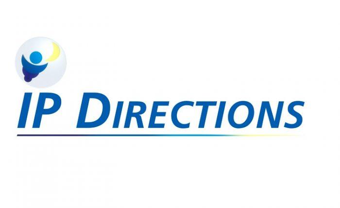 IP Directions