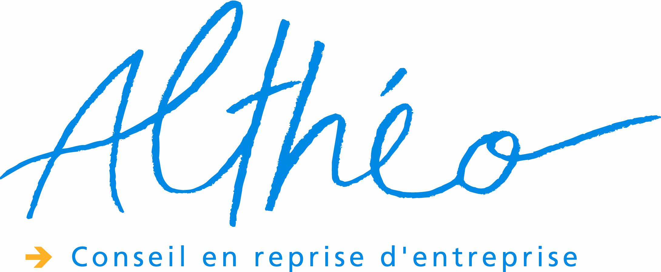 logo_altheo